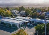 Food, Beverage & Hospitality Business in East Launceston