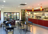 Catering Business in Laverton North