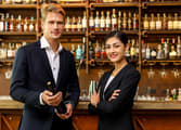 Alcohol & Liquor Business in Bentleigh East