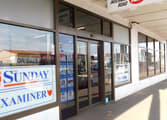 Convenience Store Business in Invermay