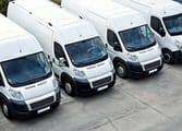 Transport, Distribution & Storage Business in Perth