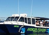 Automotive & Marine Business in Runaway Bay