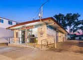 Bakery Business in Urangan