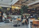 Food, Beverage & Hospitality Business in Paddington