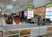 Retail Business in Morayfield