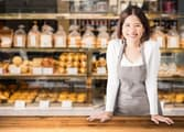 Bakery Business in Coburg