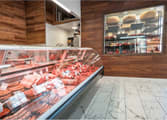 Butcher Business in Alexandra Headland