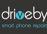 Mobile Services Business in Brisbane City