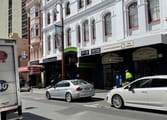Bakery Business in Hobart