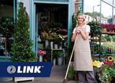 Florist / Nursery Business in Annangrove