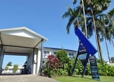 Accommodation & Tourism Business in Innisfail