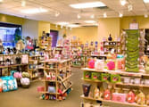 Shop & Retail Business in Doncaster