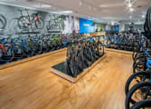 Beauty, Health & Fitness Business in Glenelg