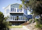 Accommodation & Tourism Business in Cape Schanck