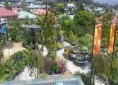 Garden & Household Business in TAS