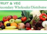 Fruit, Veg & Fresh Produce Business in Rocklea