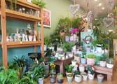 Home & Garden Business in Thirroul