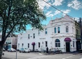 Accommodation & Tourism Business in Ascot Vale