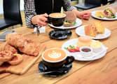 Food, Beverage & Hospitality Business in Parkside