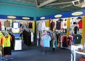 Franchise Resale Business in Campbellfield