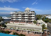 Resort Business in Mooloolaba
