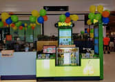 Food, Beverage & Hospitality Business in Toombul