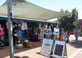 Shop & Retail Business in Margaret River