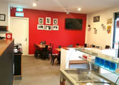 Restaurant Business in Epping