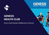 Recreation & Sport Business in VIC
