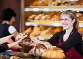 Bakery Business in Maryborough