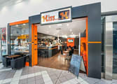 Retail Business in Salisbury