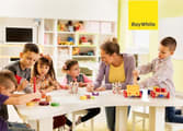 Child Care Business in Adelaide