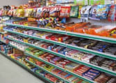 Convenience Store Business in Geelong