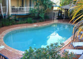 Accommodation & Tourism Business in Byron Bay