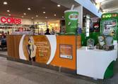 Food & Beverage Business in Forster