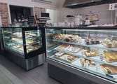 Restaurant Business in Guildford