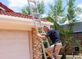 Garden & Household Business in Townsville City