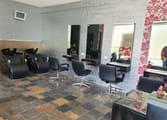 Hairdresser Business in Keilor East