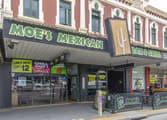Food, Beverage & Hospitality Business in Horsham