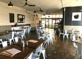 Restaurant Business in Healesville