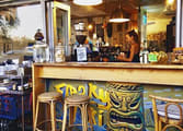 Food, Beverage & Hospitality Business in Rye