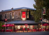 Food, Beverage & Hospitality Business in Adelaide