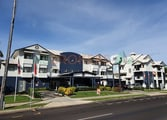 Motel Business in Cairns North