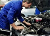 Mechanical Repair Business in Brisbane City