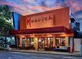 Alcohol & Liquor Business in Darwin City
