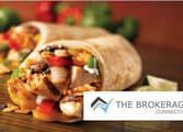 Food, Beverage & Hospitality Business in Rockdale
