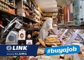 Shop & Retail Business in Thornbury