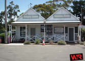 Service Station Business in Youngs Siding