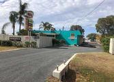 Motel Business in Chinchilla
