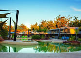 Hotel Business in Moama